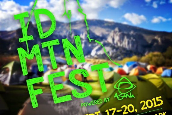 idaho mountain festival