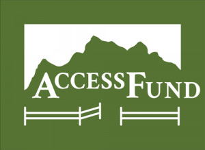 access-fund-logo