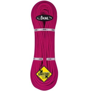Beal Stinger 9.4mm Rope