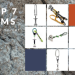 Best 7 Cams on the Market, reviewed by an AMGA Apprentice Rock Guide