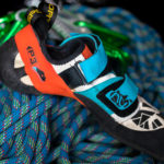 Gear Review: La Sportiva Otaki, Your Secret Samurai Weapon on the Rocks
