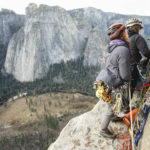 Yosemite Guide Miya Tsudome on Confidence, Competence, and Creativity